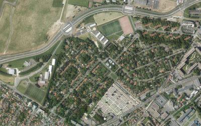 Cité de l'Air: pourquoi nous refusons ce projet immobilier