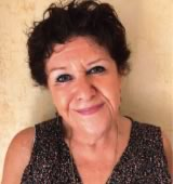 Micheline TEBOUL