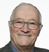 Bernard MEDOU-MARERE