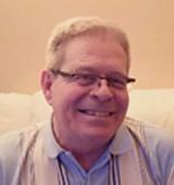 Didier MURAWSKY