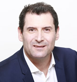 Frédéric HARTSTEIN