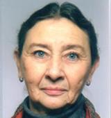 Marie-Ange DOMISSE