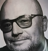 Stéphane DALLET