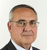 Thierry SAPENA