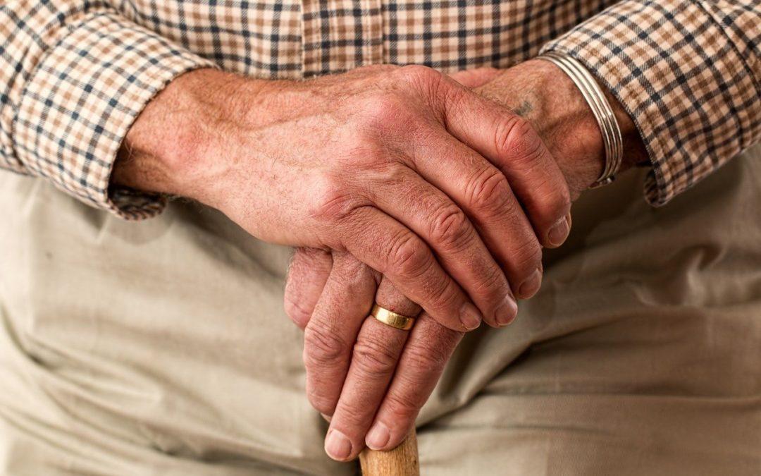Coronavirus – Covid-19 – Prenons soins de nos soignants et de nos aînées
